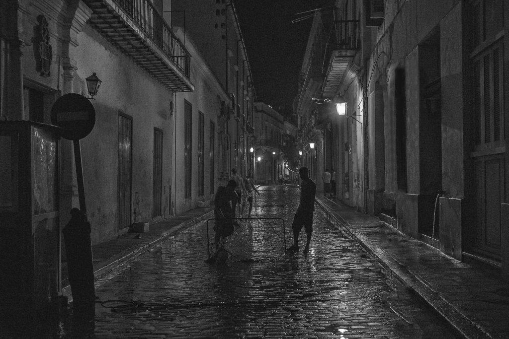 ole_sonderby_rainy_night