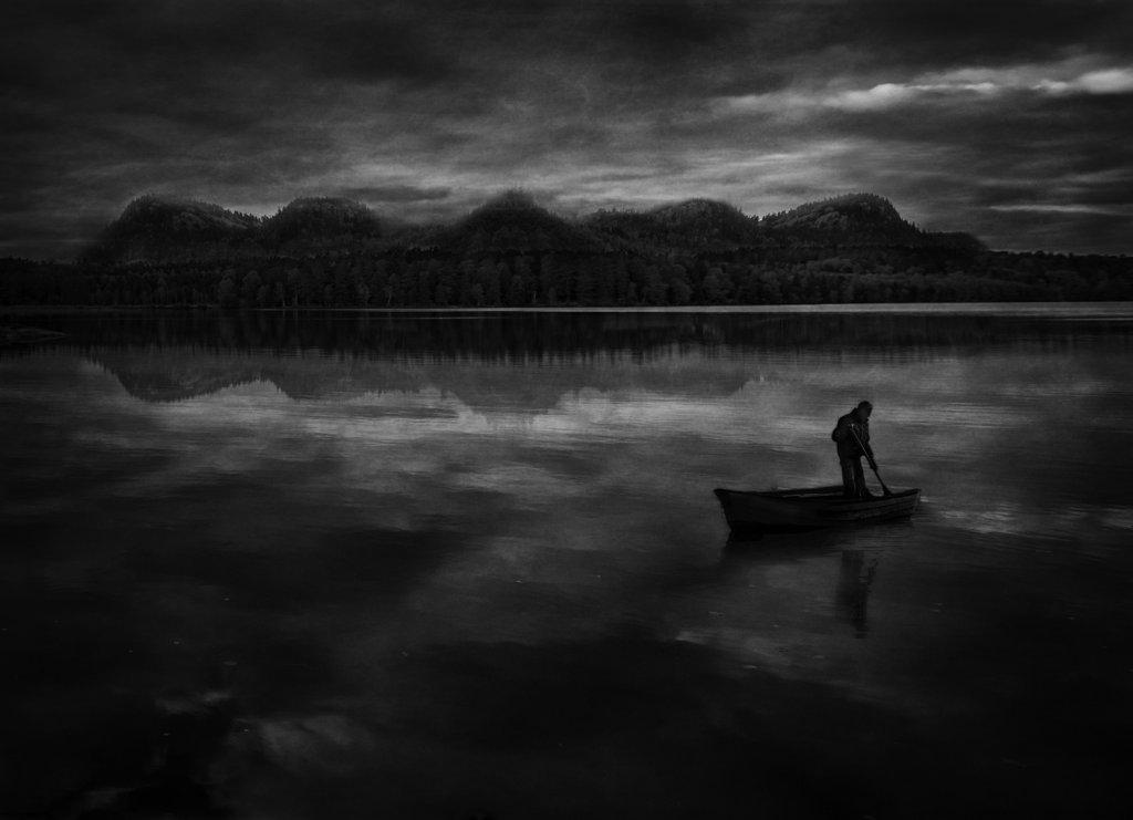 peter_baatz_twilight