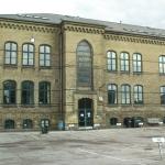 Brobjergskolen