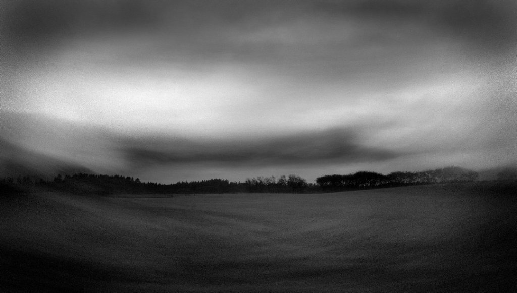 Sandstorm-i-Vestjylland